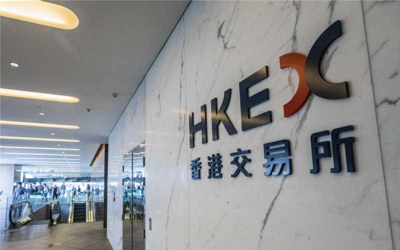 網易、香港二次上場で26億ドル調達