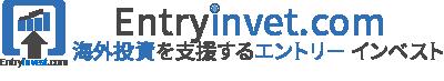 香港Envest
